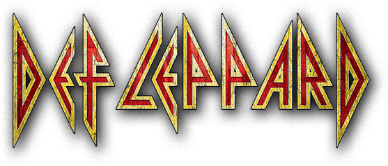 Def Leppard Faq Discover Answers On Your Questions 2017